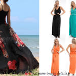 Summer Dresses For Plus Size Women: Stunning!