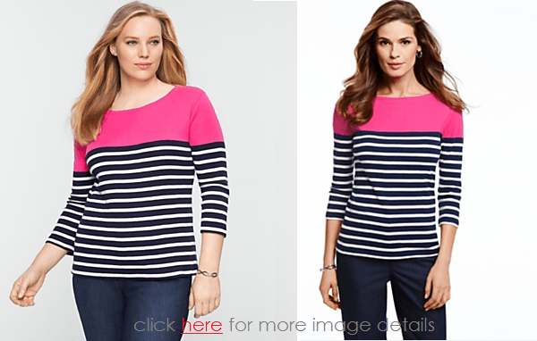 New Cheap Cute Plus Size Tee Shirts Images