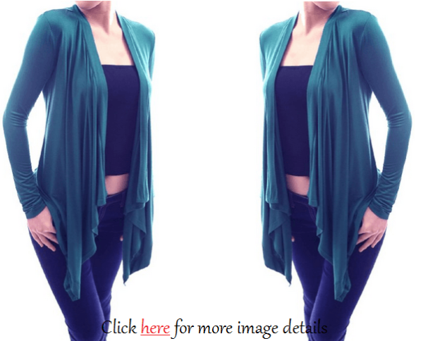 Plus Size Summer Cardigan Sweaters Images
