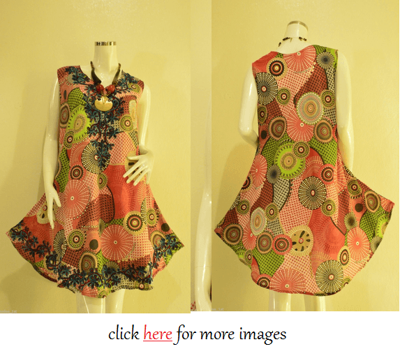 Plus size summer dresses 2014 Images
