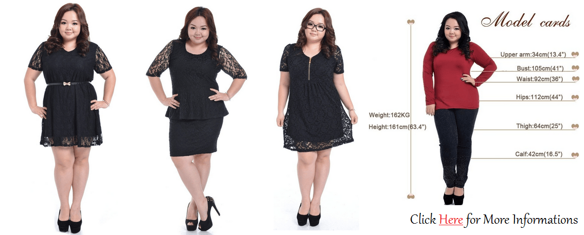 Price Cheap Plus Size Summer Clothes Images