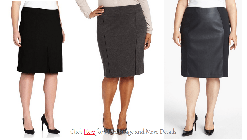 Cheap Online Plus Size Leather Skirt Images