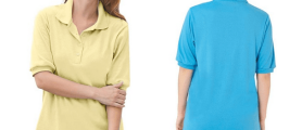 Cheap Plus Size Polo Shirts Images