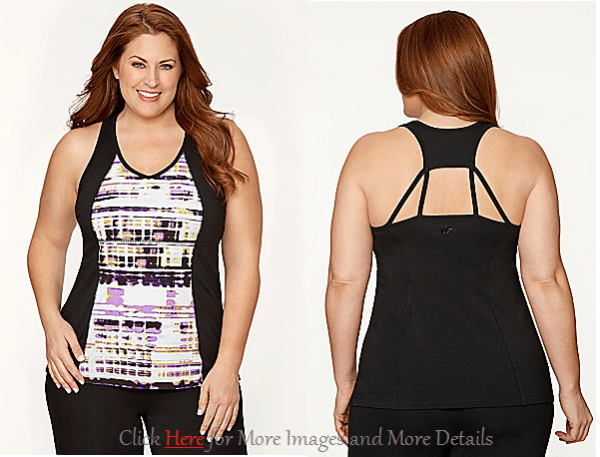 Sexy Plus Size Fitness Clothes Images