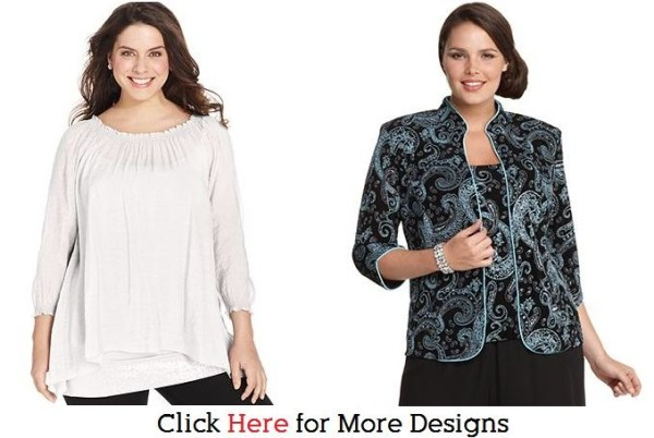 Cheap Casual Plus Size Sequin Tops Images