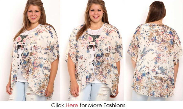 Cheap Junior Plus Size Clothing Images