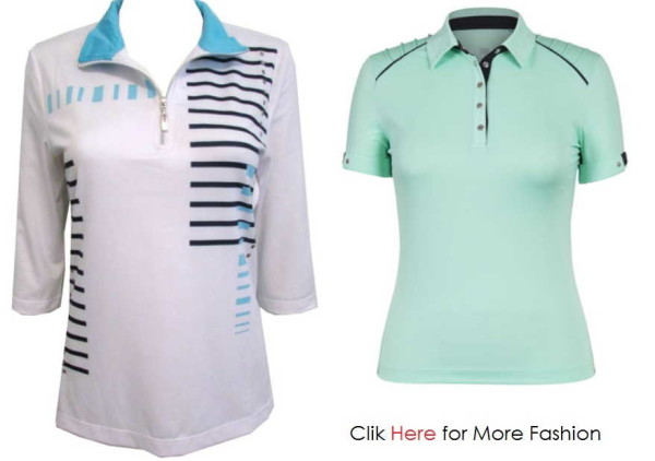 Cheap Sale Plus Size Golf Clothes Images