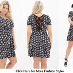 Feminine Look Plus Size Clothing For Teens From Forever 21 (FILEminimizer) Images