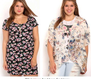 The Must-Have Cheap Junior Plus Size Clothing