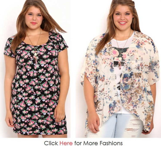 Model Stylist Cheap Junior Plus Size Clothing Images