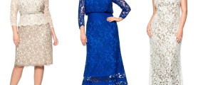 Sale Discount Women Evening Gowns Plus Size Images