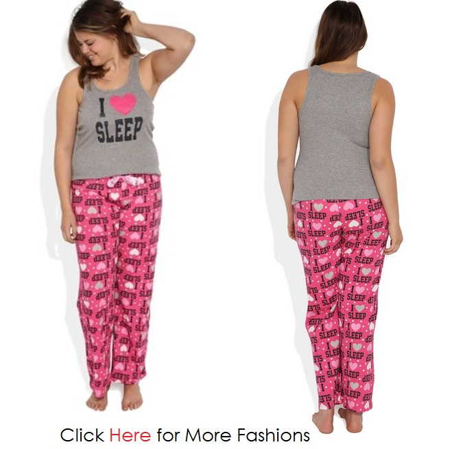 The Must-Have Cheap Junior Plus Size Clothing Sleep Clothes Cheap ...