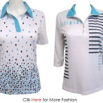 Still Stylish With Plus Size Golf Clothes Images