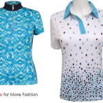 Variant of Plus Size Golf Clothes Images