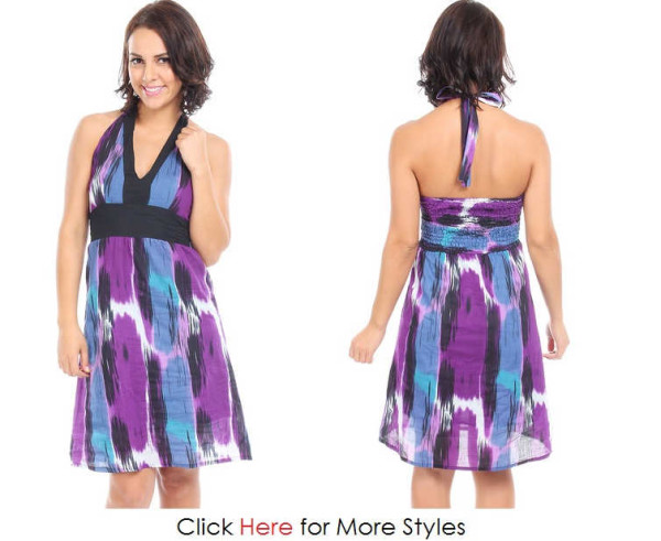 Buy Cheap Clothes For Women Online Images