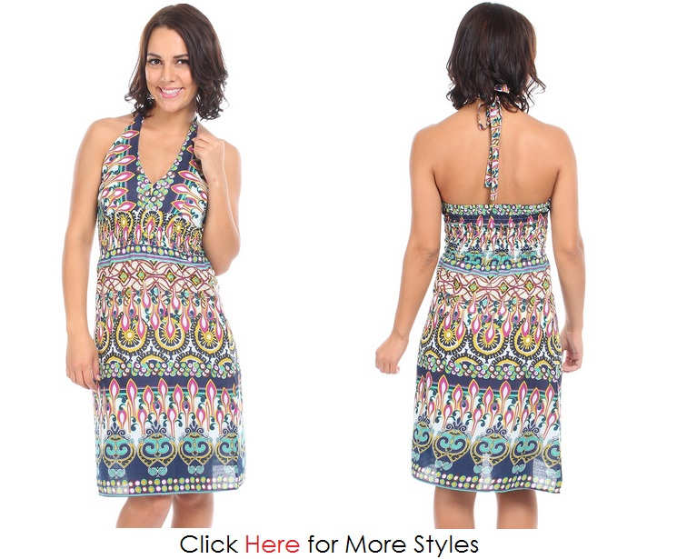 Cheap Clothes For Women Online Images