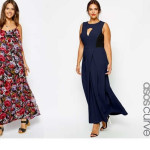 Cheap Long Plus Size Dresses Images