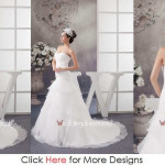 Cheap Mermaid Wedding Dresses Images
