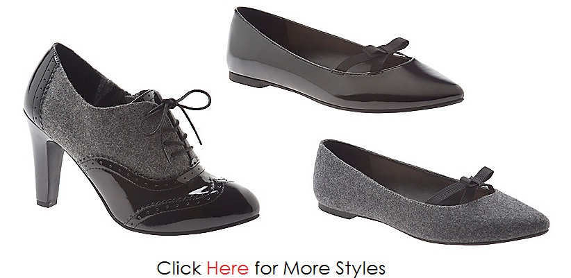 Discount Online Plus Size Shoes For Women Images