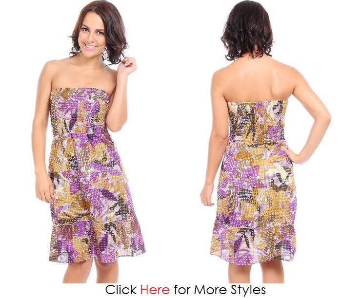 Discount Trendy Cheap Clothes For Women Online Images