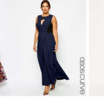Evening Gown Long Plus Size Dresses Images
