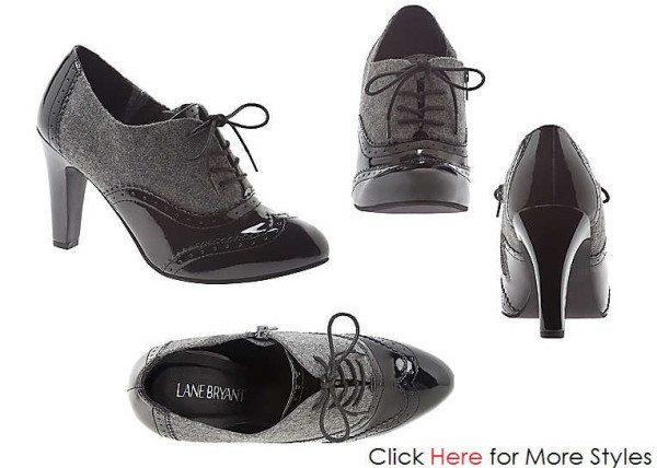 High Heels Plus Size Shoes For Women Images
