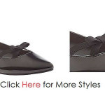 Plus Size Shoes For Women Images
