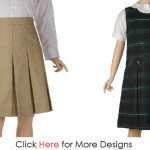 Tall Plus Size School Uniforms Images