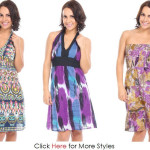 Cheap Clothes For Women Online: Being Stylish Under The Sun!