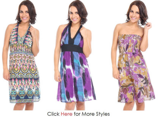 Under $100 Cheap Clothes For Women Online Images